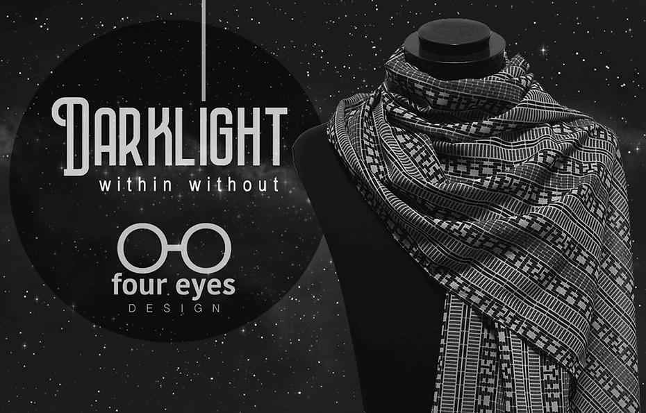 darklightfabric2020ad.png