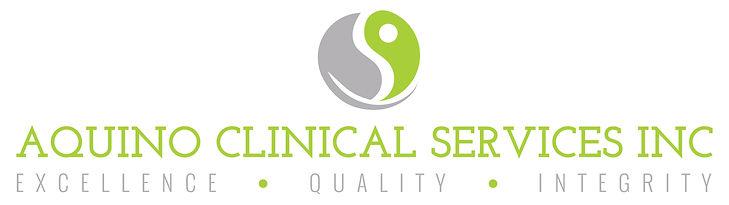 32405299_aquino_clinical.jpg