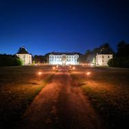 Château de nuit.jpg