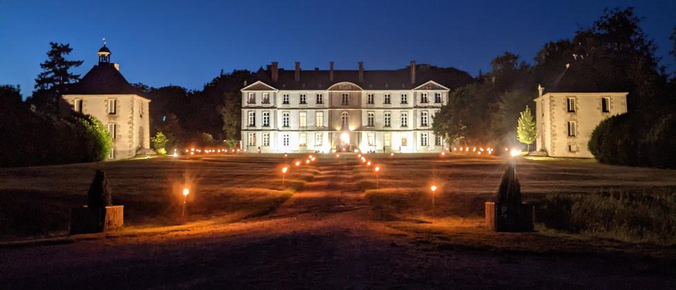 Château de nuit (1).jpg