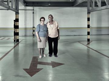 Proyecto Aparcados 05.jpg