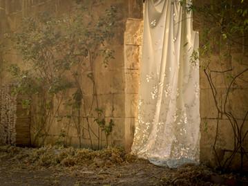 Textil y Decoración