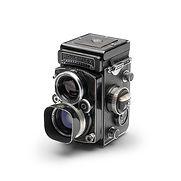 Rolleiflex.jpg
