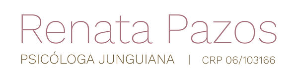 Logo_Renata_Pazos_horizontal COR.jpg