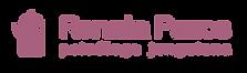 renatapazos-logo.png