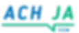 Logo_AchJa.png