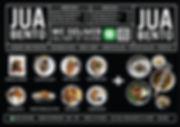 jua_delivery_menus-02.jpg