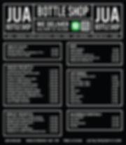 jua_delivery_menus-04.jpg