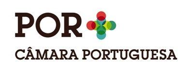 Logo_Câmara.jpg