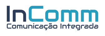 InComm_LOGO PNG.png