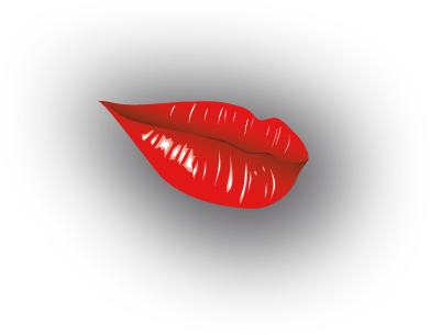 lippen-diskret.png