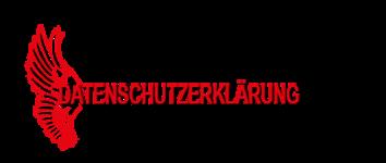 datenschutz-susi.png
