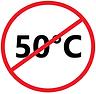 Stop50C.png