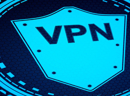 7 VPNs that you thought were safe