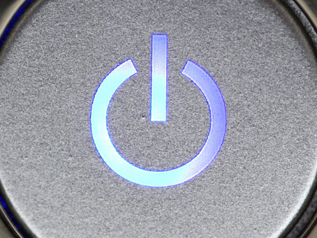 Technology as a Utility