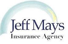 Jeff Mays.jpg