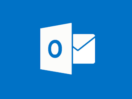 """Outlook """"mail issues"""" phishing – don't fall for this scam!"""