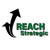 Reach-Strategic.png