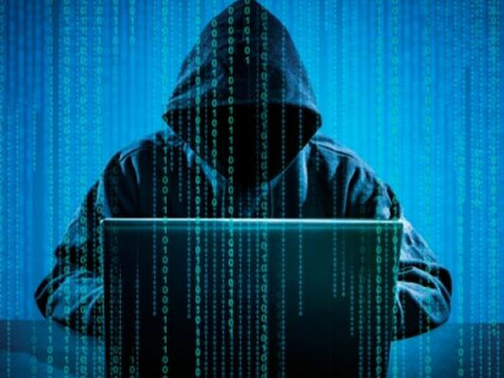Corporate Networks Being Targeted By New Ransomware