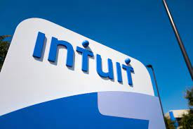 Intuit notifies customers of compromised TurboTax accounts