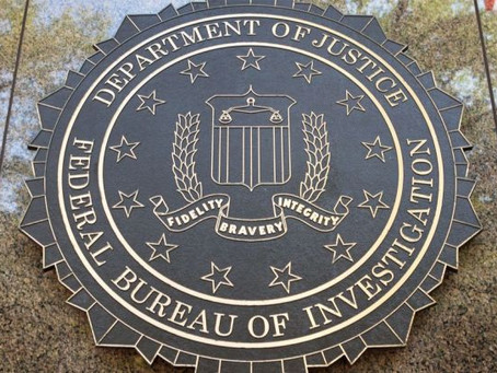 FBI hacks into hundreds of infected US servers