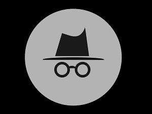 Lawsuit Claims Google Private Browsing Isn't Really Private
