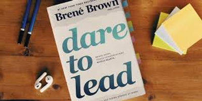 dare to lead.jpeg