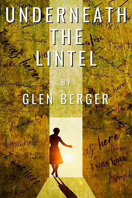 Underneath the Lintel Poster.png