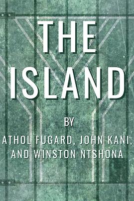 Island Dark Hi Contrast.png