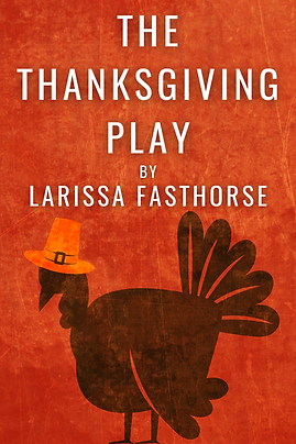 The Thanksgiving Play Poster.png