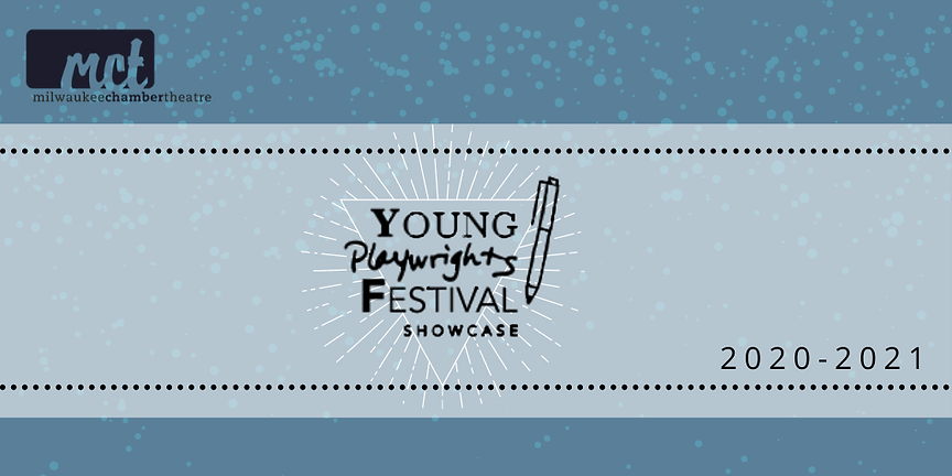 YPF Website.png