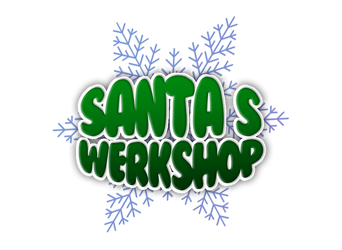 SantasWerkshopLogo.png