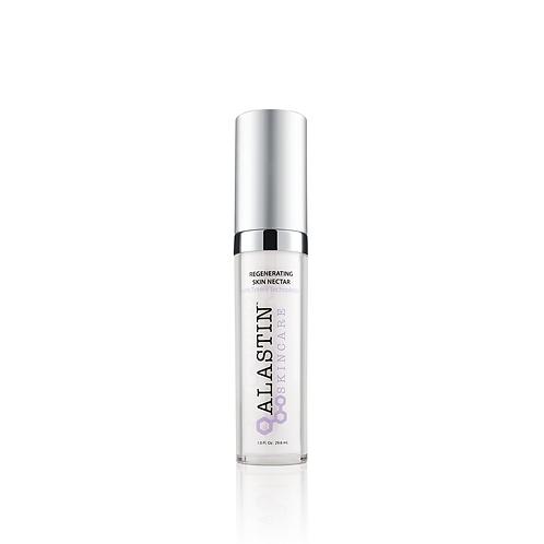 Regenerating Skin Nectar (1 oz)