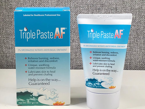 Summers Laboratories - Triple Paste AF (2oz)