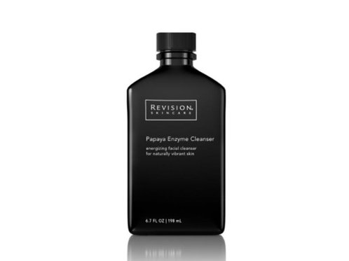 Revision Skincare - Papaya Enzyme Cleanser (6.7oz)
