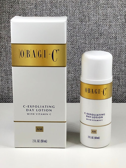 Obagi - C-Exfoliating Day Lotion (2oz)