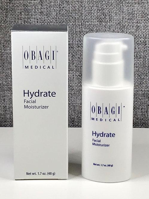 Obagi - Hydrate Facial Moisturizer (1.7oz)