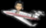 servelloairplane.png