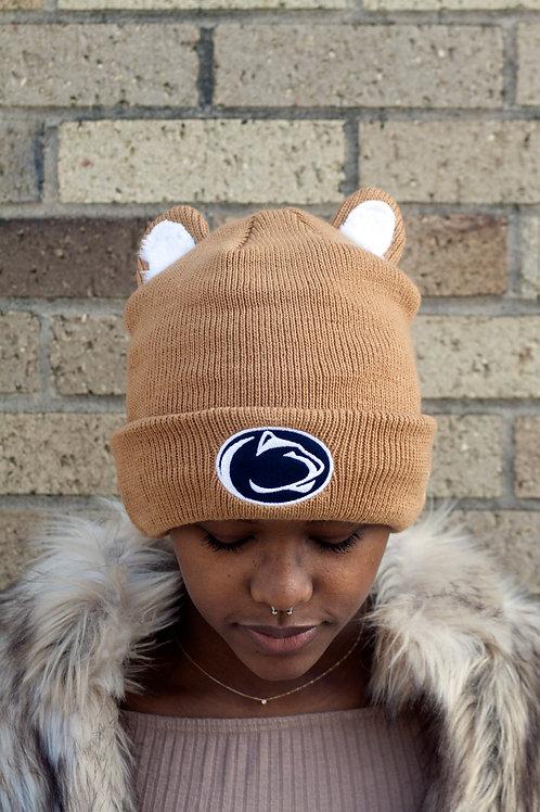 Nittany Lion Hat