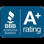 better-business-bureau-accredited-bussin
