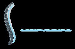 Schroeder Chiropractic Altoona PA Logo
