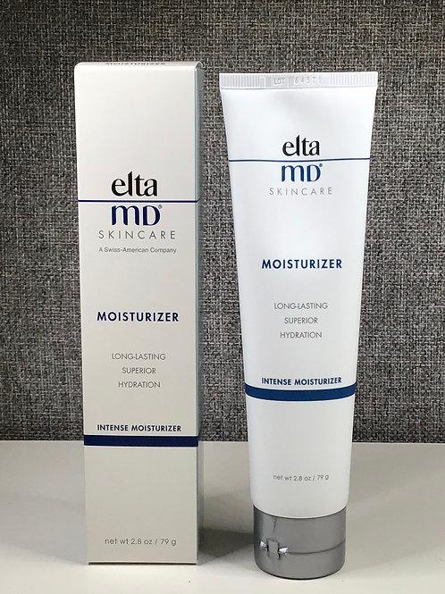 Elta MD - Moisturizer (2.8oz)