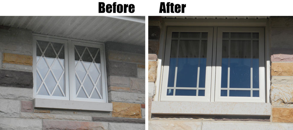 windowperfectionsbf5.jpg