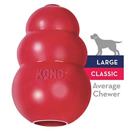 Dog Kongs - Large