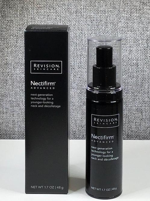 Revision Skincare - Nectifirm Advanced (1.7oz)