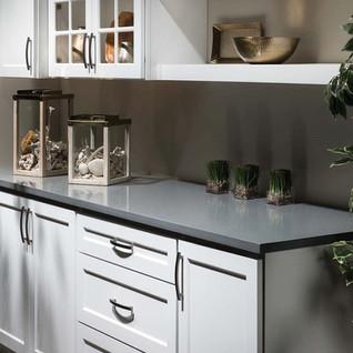 Robert Schneider - Kitchen - 4.jpg