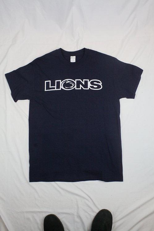 Nittany Lions Tee