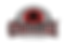 gi-sportz-logo.png