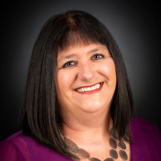 Mary Reffner - Executive Administrative Assistant