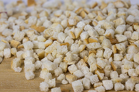Pacifico Bakery Croutons